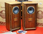 Loa Tannoy Turnberry SE đẹp xuất sắc