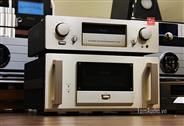 Pow Accuphase A-50V / PRE Accuphase C-275