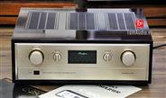 Pre Accuphase C-280 đẹp xuất sắc